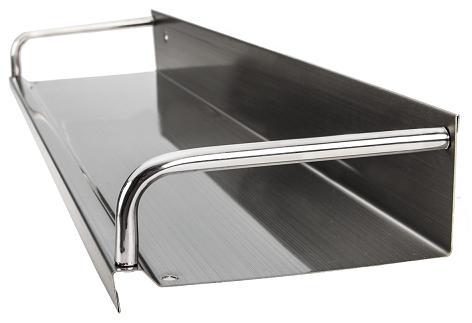 Wandregal küche metall  Wandregal Küche Metall | ambiznes.com